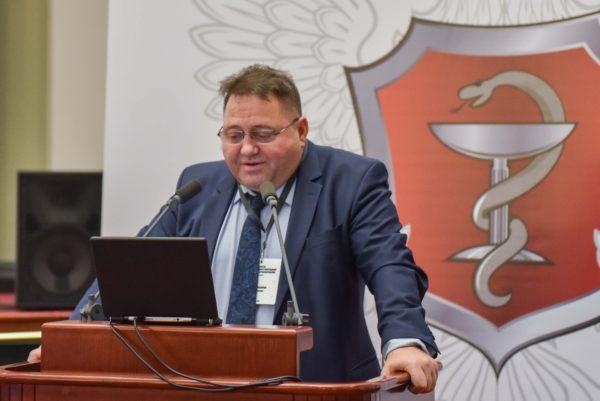 Андрей Кехайов